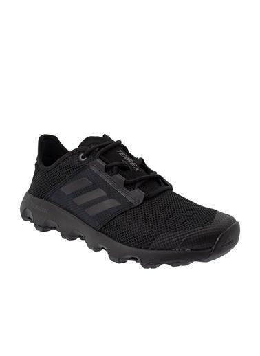 adidas Erkek Terrex Voyage Sneakers 289702 Siyah